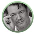 Georg Jansen