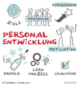 Aufgaben, begriff, bildung, coaching, coachen, definition, entwicklung, firma, fortbildung, fšrderung, job, konzept, leistung, marketing, mitarbeiter, pe, personal, personalabteilung, personaleinsatz, personalentwicklung, personalfŸhrung, personalmanagement, Betriebswirtschaft, Personalwirtschaft, personalplanung, FŸhrungskraft, kompetenzen, motivationHumankapital, Weiterbildung, Mitarbeiter, personalwirtschaft, mŠnnchen, qualifikation, Qualifizierung, schulung, training, weiterbildung, ziele, Selbstmotivation, Mentoring, Menschen, Team, Teambuilding, Unternehmensziele Aufgaben, begriff, bildung, coaching, coachen, definition, entwicklung, firma, fortbildung, fšrderung, job, konzept, leistung, marketing, mitarbeiter, pe, personal, personalabteilung, personaleinsatz, personalentwicklung, personalfŸhrung, personalmanagement, Betriebswirtschaft, Personalwirtschaft, personalplanung, FŸhrungskraft, kompetenzen, motivationHumankapital, Weiterbildung, Mitarbeiter, personalwirtschaft, mŠnnchen, qualifikation, Qualifizierung, schulung, training, weiterbildung, ziele, Selbstmotivation, Mentoring, Menschen, Team, Teambuilding, Unternehmensziele