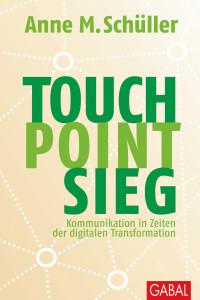 U1-Touch-Point-Sieg